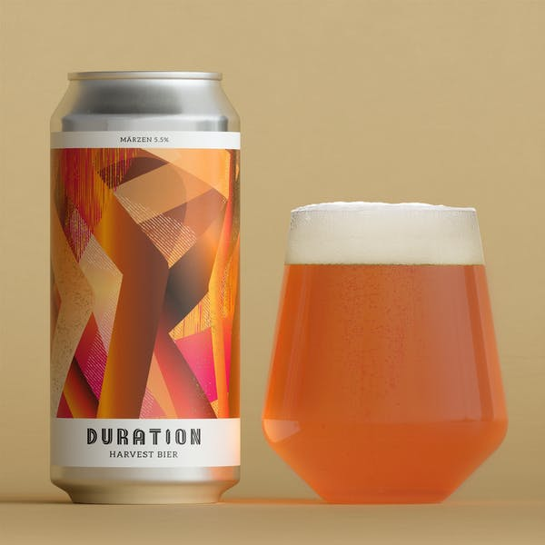 Image or graphic for Harvest Bier