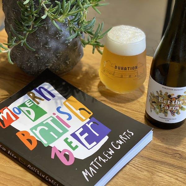 Modern British Beer | Camra