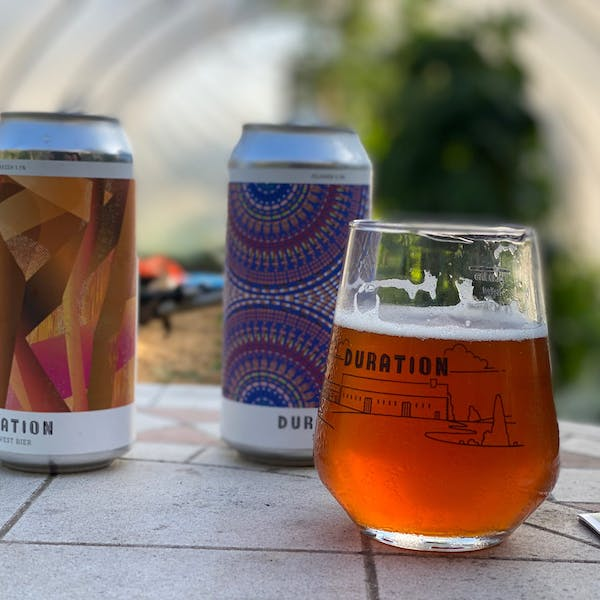 Podcast | This Week In Craft Beer