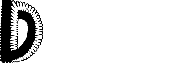 Duration Brewing