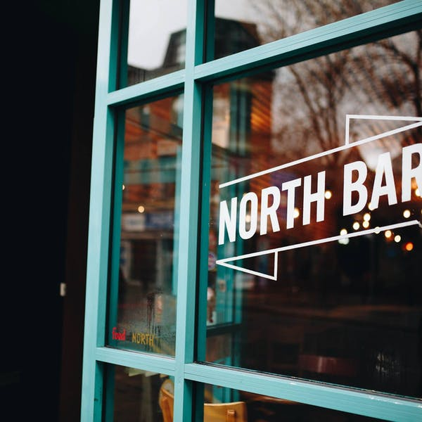 North Bar – Leeds
