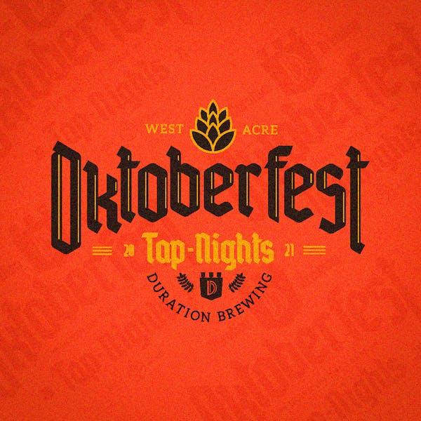 Oktoberfest – A Harvest Celebration