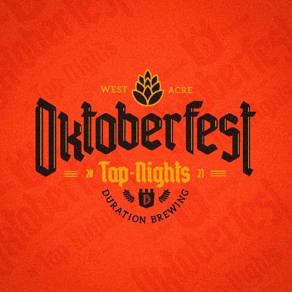 Duration Celebrates Oktoberfest to launch Tap Nights Season | Beer Today