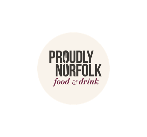 Proudly-Norfolk-digital-sticker-master