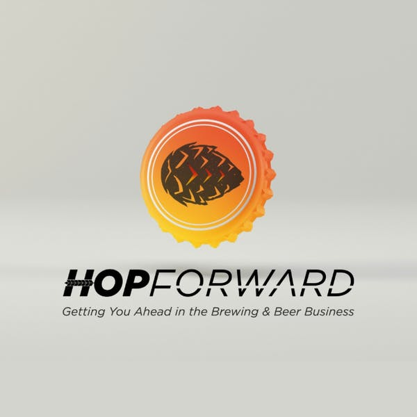 Hop Forward Podcast Nick Law