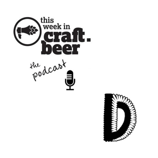 Podcast: This Week In Craft Beer