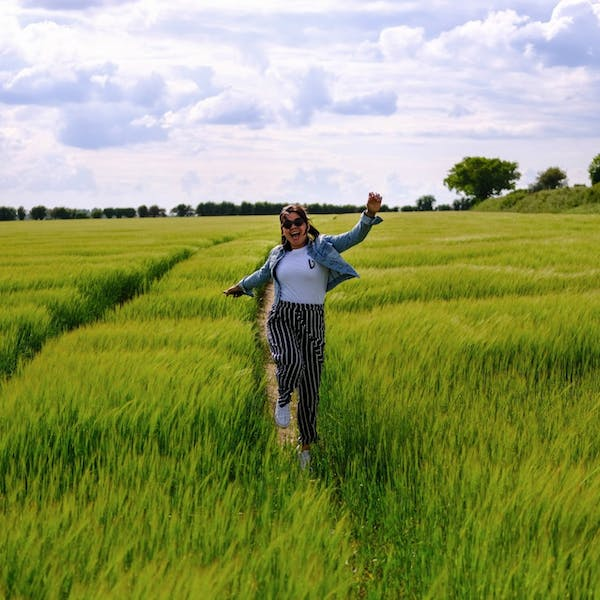norfolk farming brewing agriculture