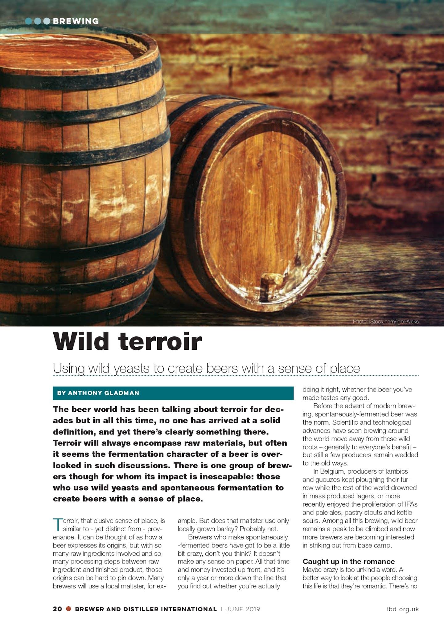 Wild Terroir1