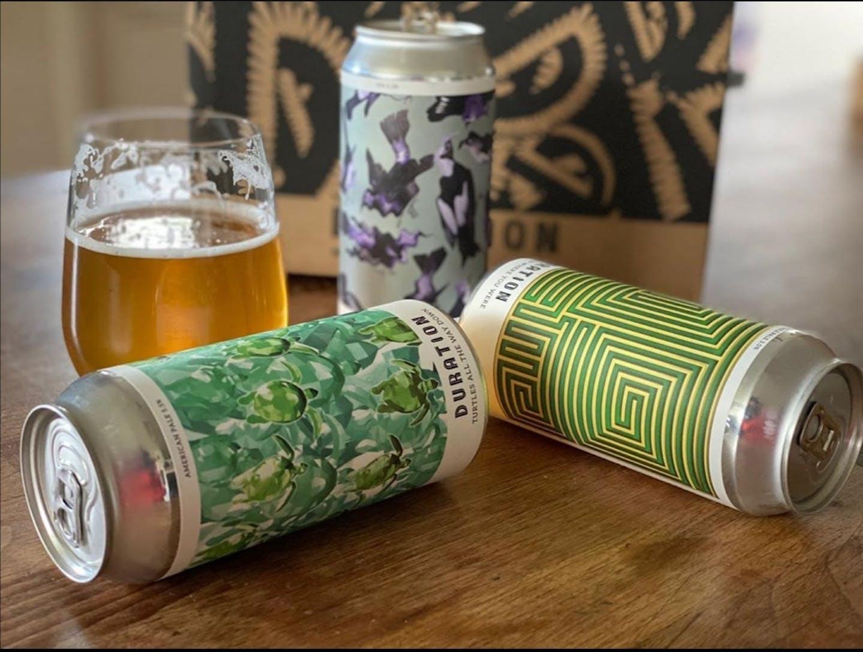 beer local brewery norfolk order online