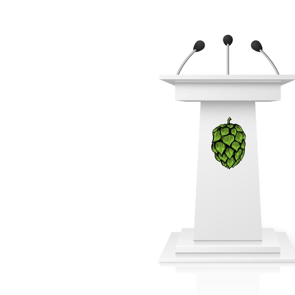Brewers Lectures