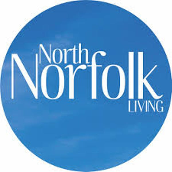 North Norfolk Living – Beer Cheer