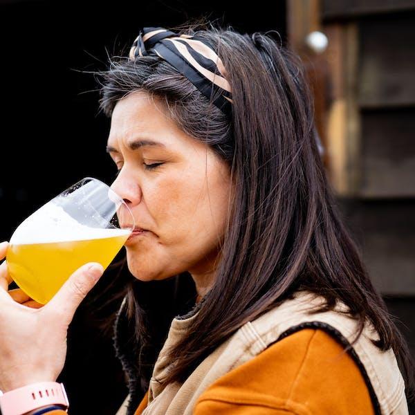 ShortList Beer of The Week