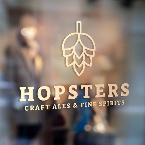 Hopsters Ipswich – Tryday Night Showcase