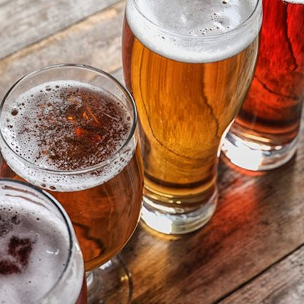 Comfort zone: Has Covid-19 changed consumers' taste in beer? | Imbibe