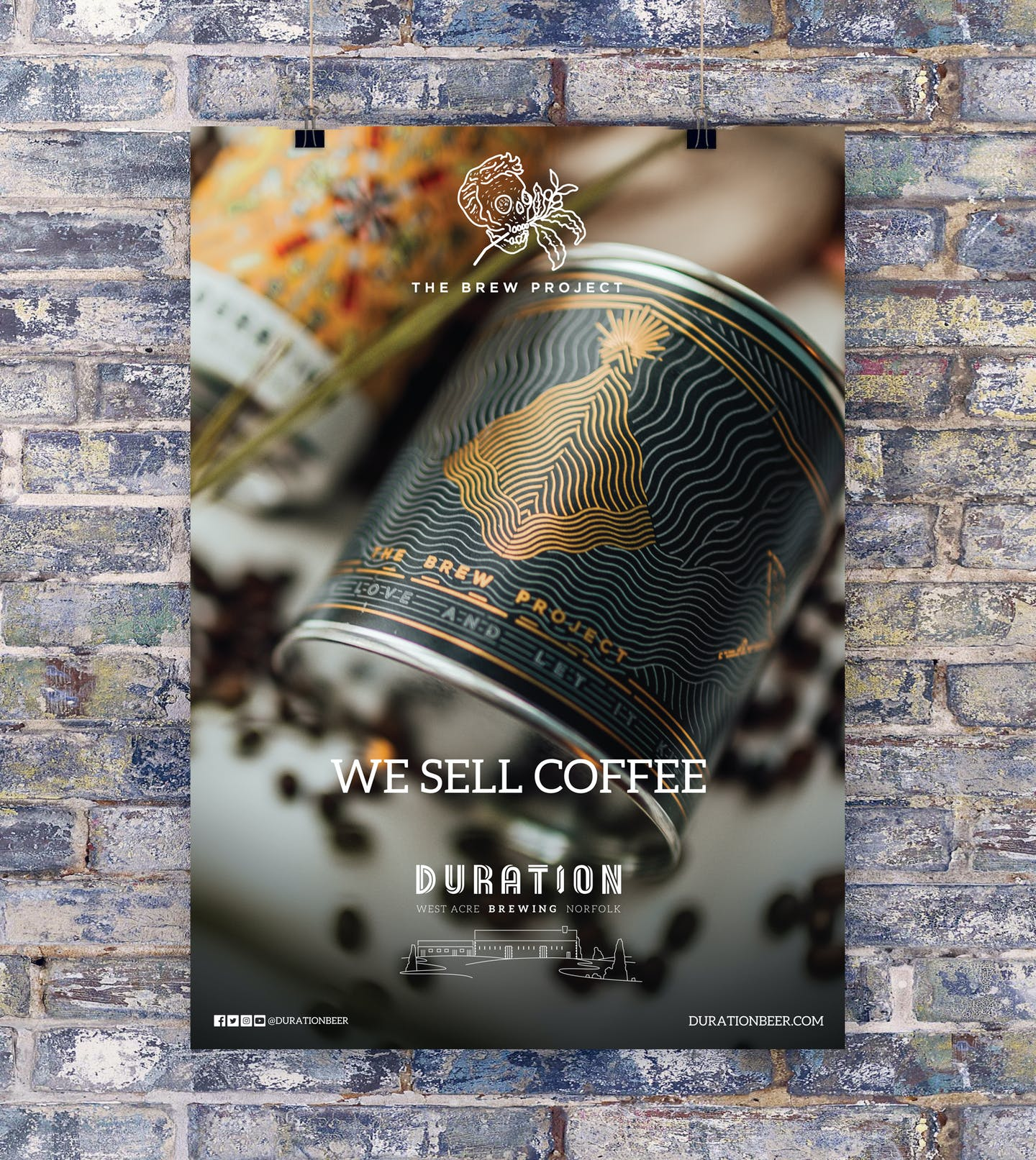 we_sell_coffee