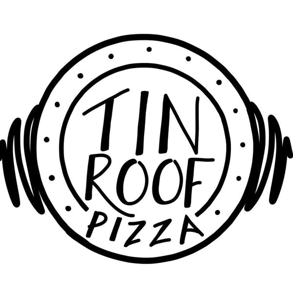 Tin Roof Pizza