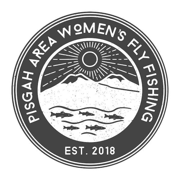 Pisgah Women's Tyin' Flies