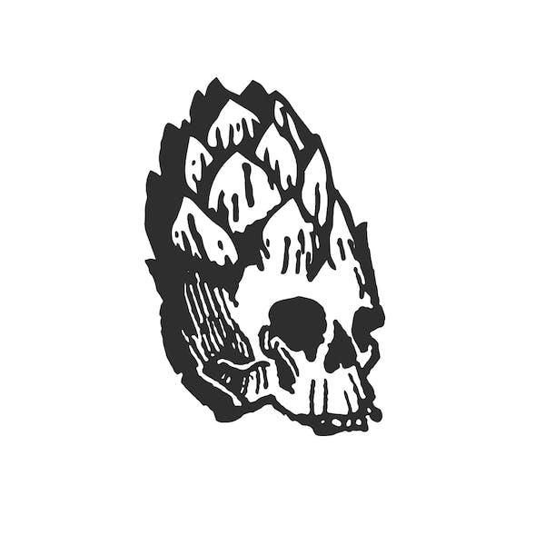 HopSkull-beer-placeholder-white