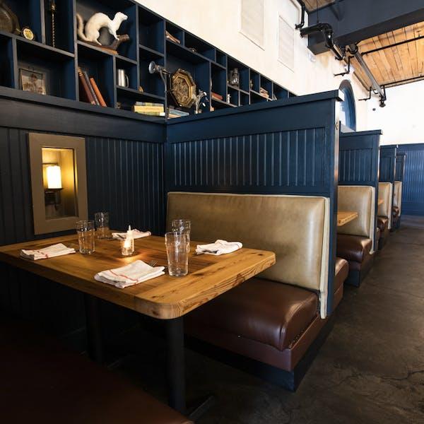 Restaurant Edmunds_Ex_1-5990