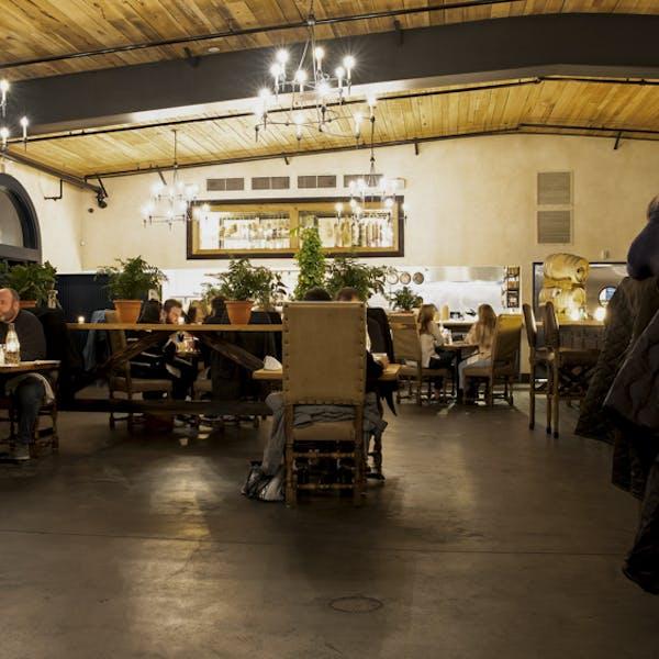 Restaurant Edmunds_January2021-8276