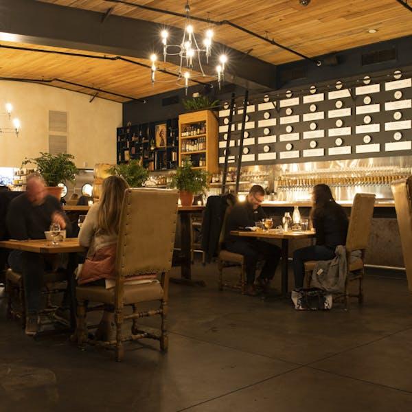 Restaurant Edmunds_January2021-8279