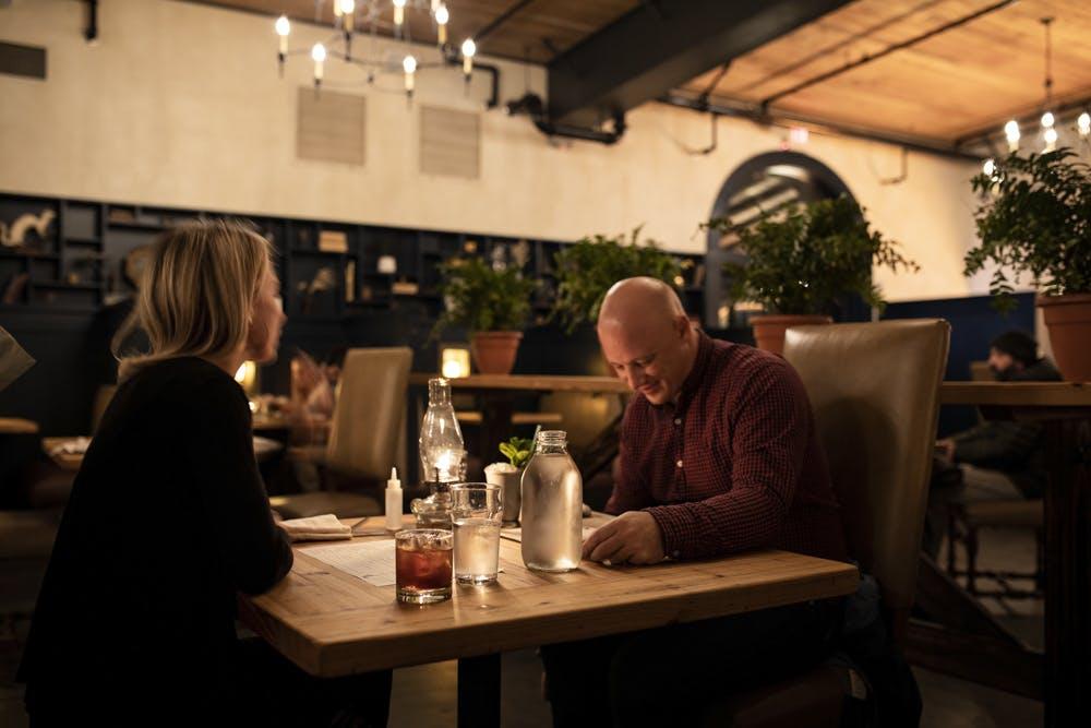 Restaurant Feb_2021-8578