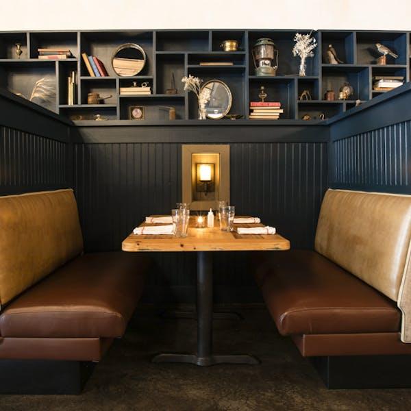 Restaurant spaceII-5983