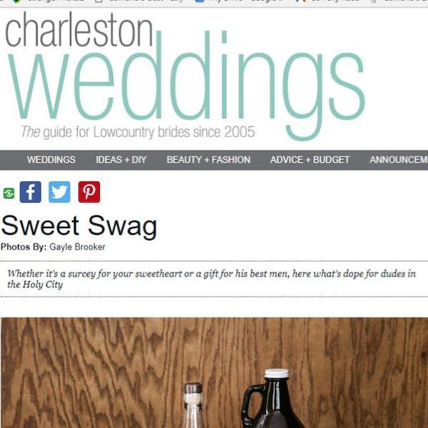 char-weddings-swag-2017