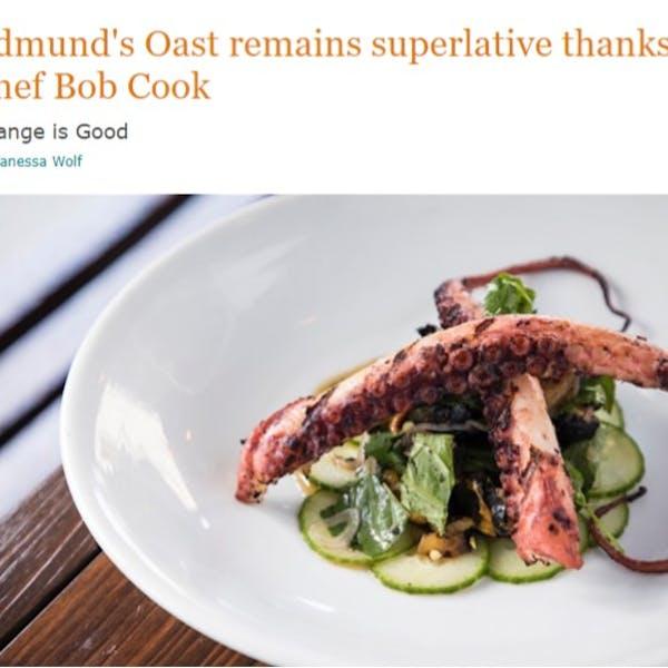 city-paper-review-bob-cook