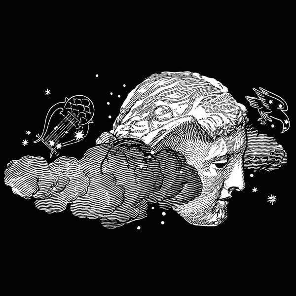 Graphic for God Of Sleep