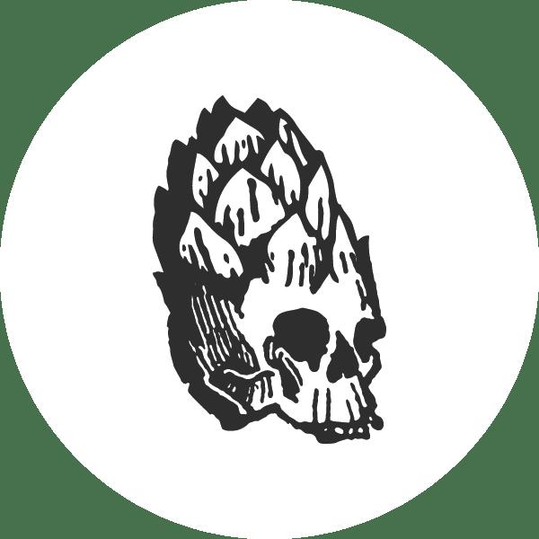 hopskull-icon