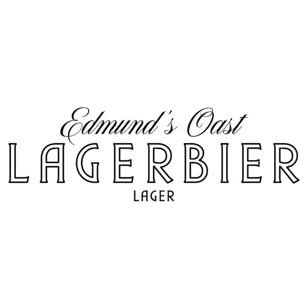 Graphic for Lagerbier