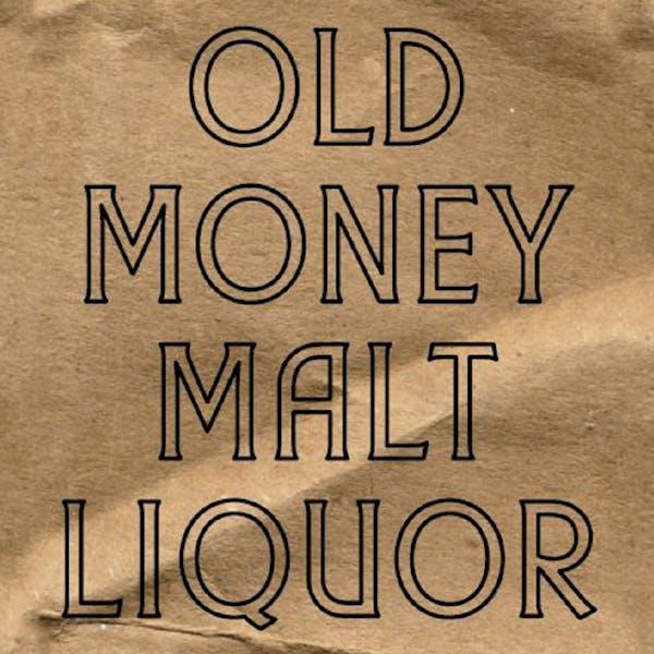 oldmoney