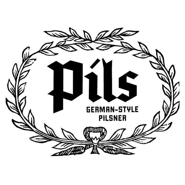 Graphic for Pils