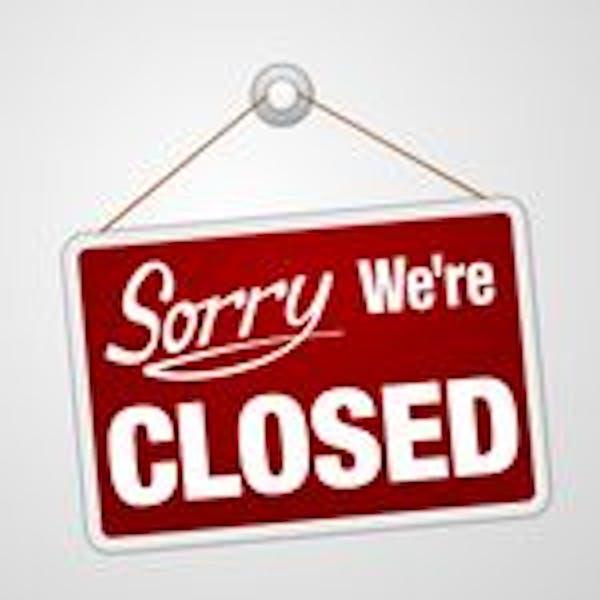 1406317128000-closed-sign