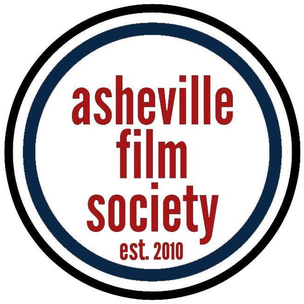Movie Night Presented By The Asheville Film Society
