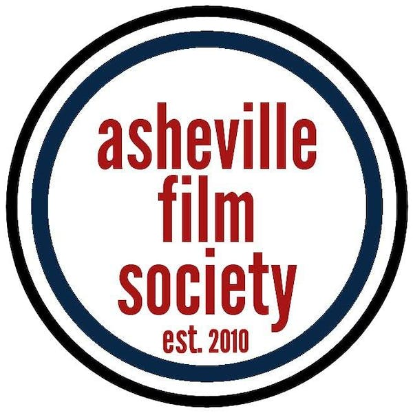 Thursday Horror Show Presented By The Asheville Film Society