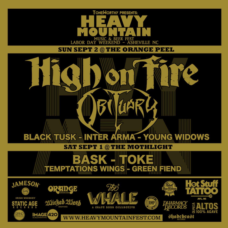 Heavy-Mount-Fest-2018
