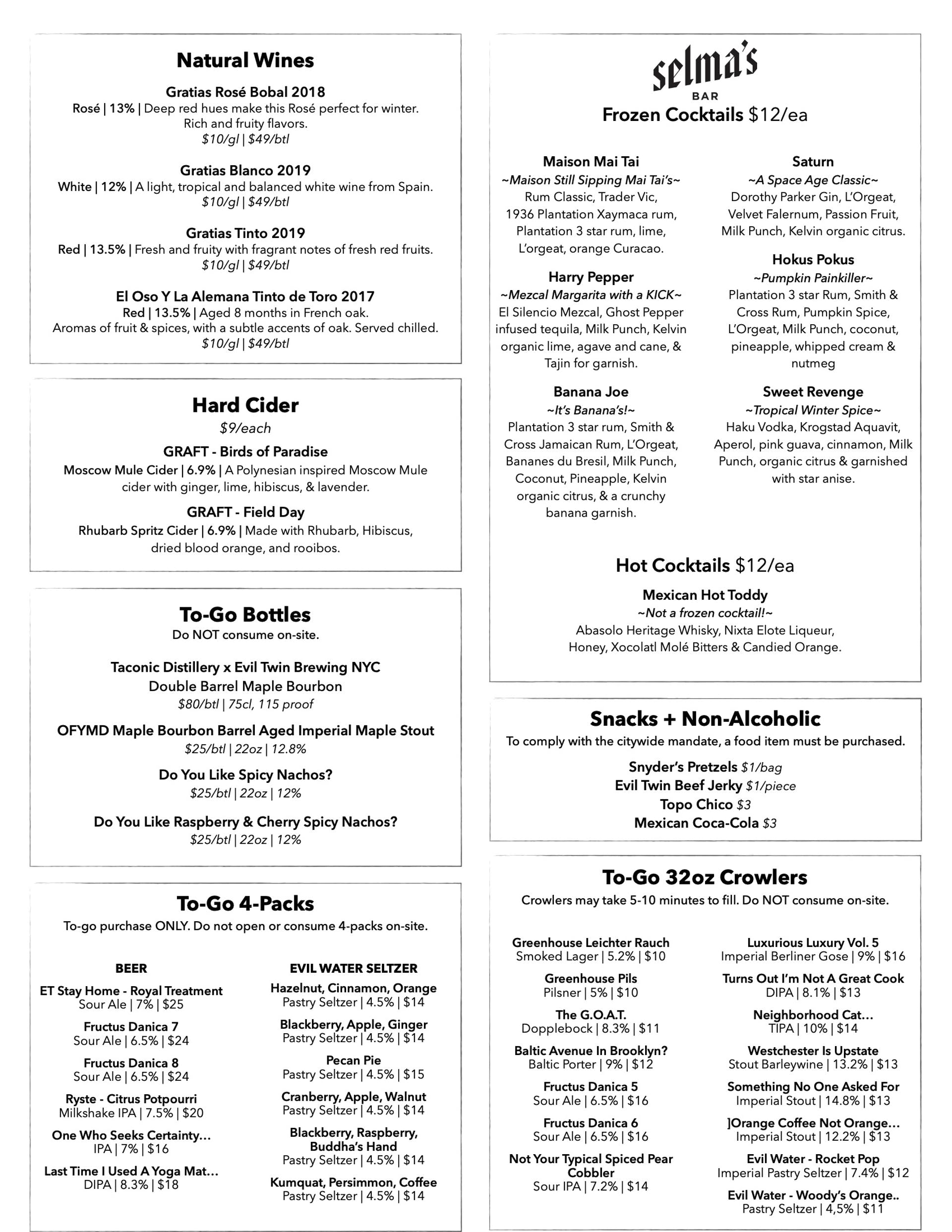 PHASE 2 MENU_PAGES2