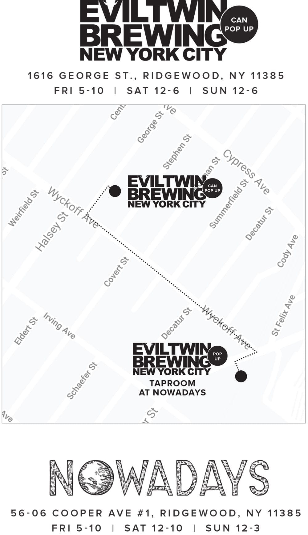 ETNYC_can_popup_postcard_5x7in-1