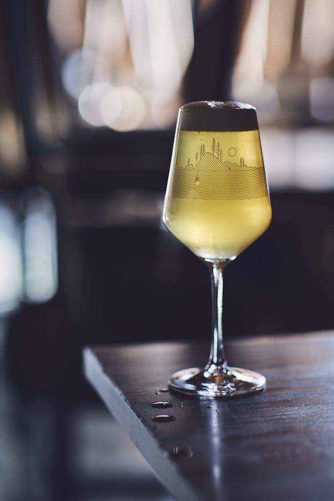 2020 - 0116 - Fair Isle Brewery0041