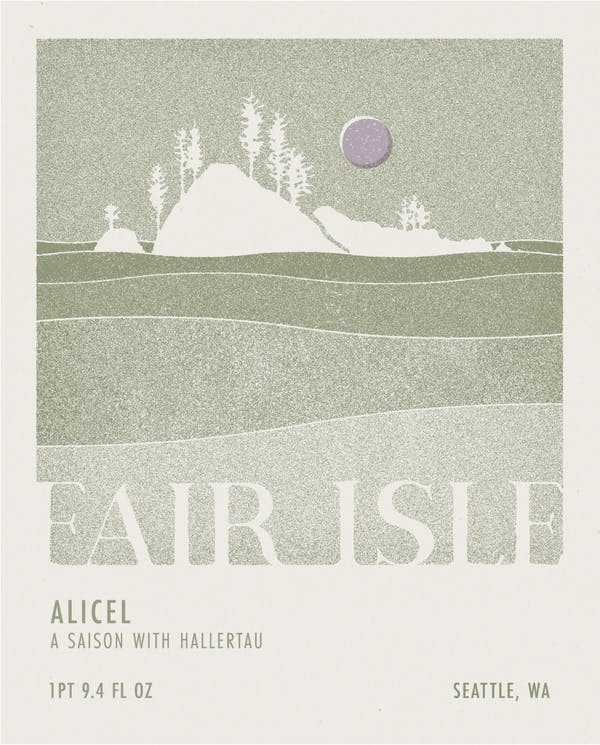 Image or graphic for Alicel