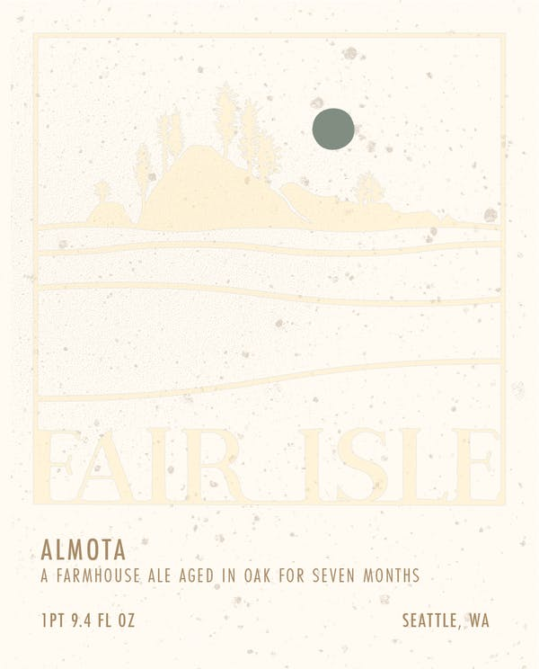 Image or graphic for Almota