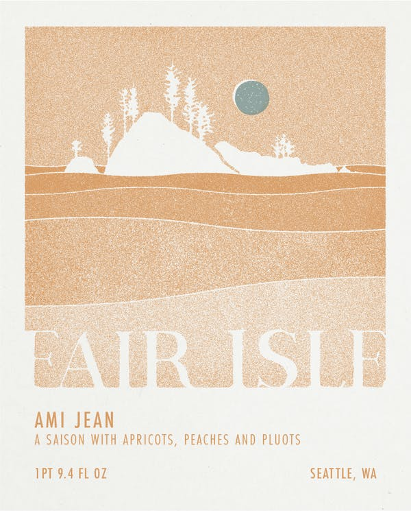 Image or graphic for Ami Jean