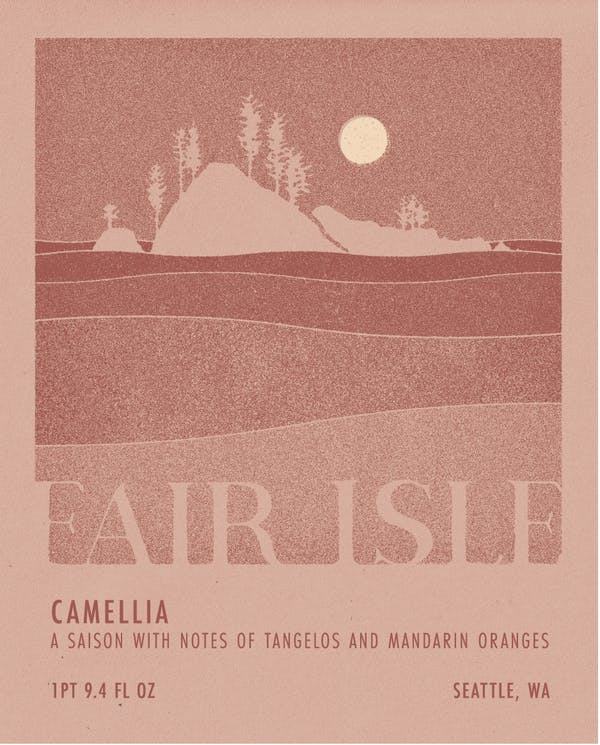 Image or graphic for Camellia