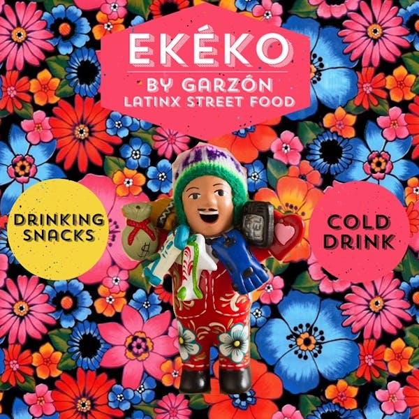 Ekeko-Logo-Color