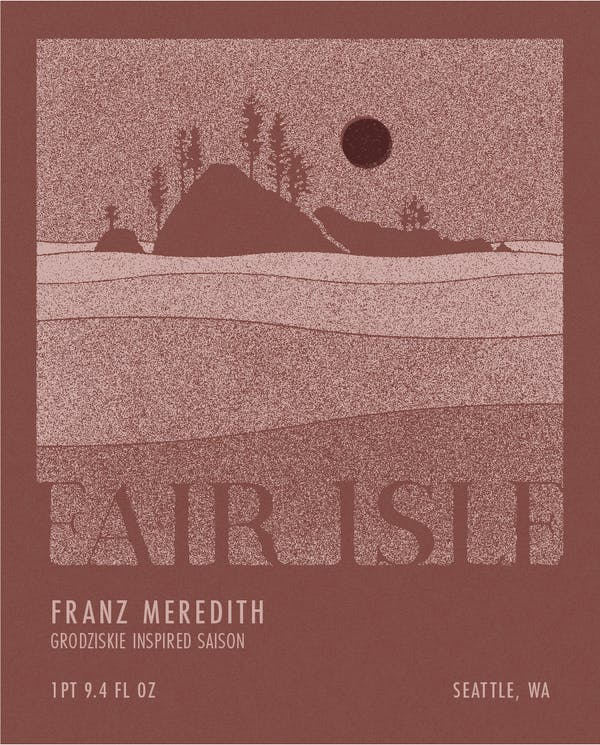 Image or graphic for Franz Meredith