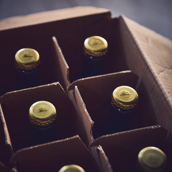 Ballard Is Buzzing Over Fair Isle, Its Newest Brewery