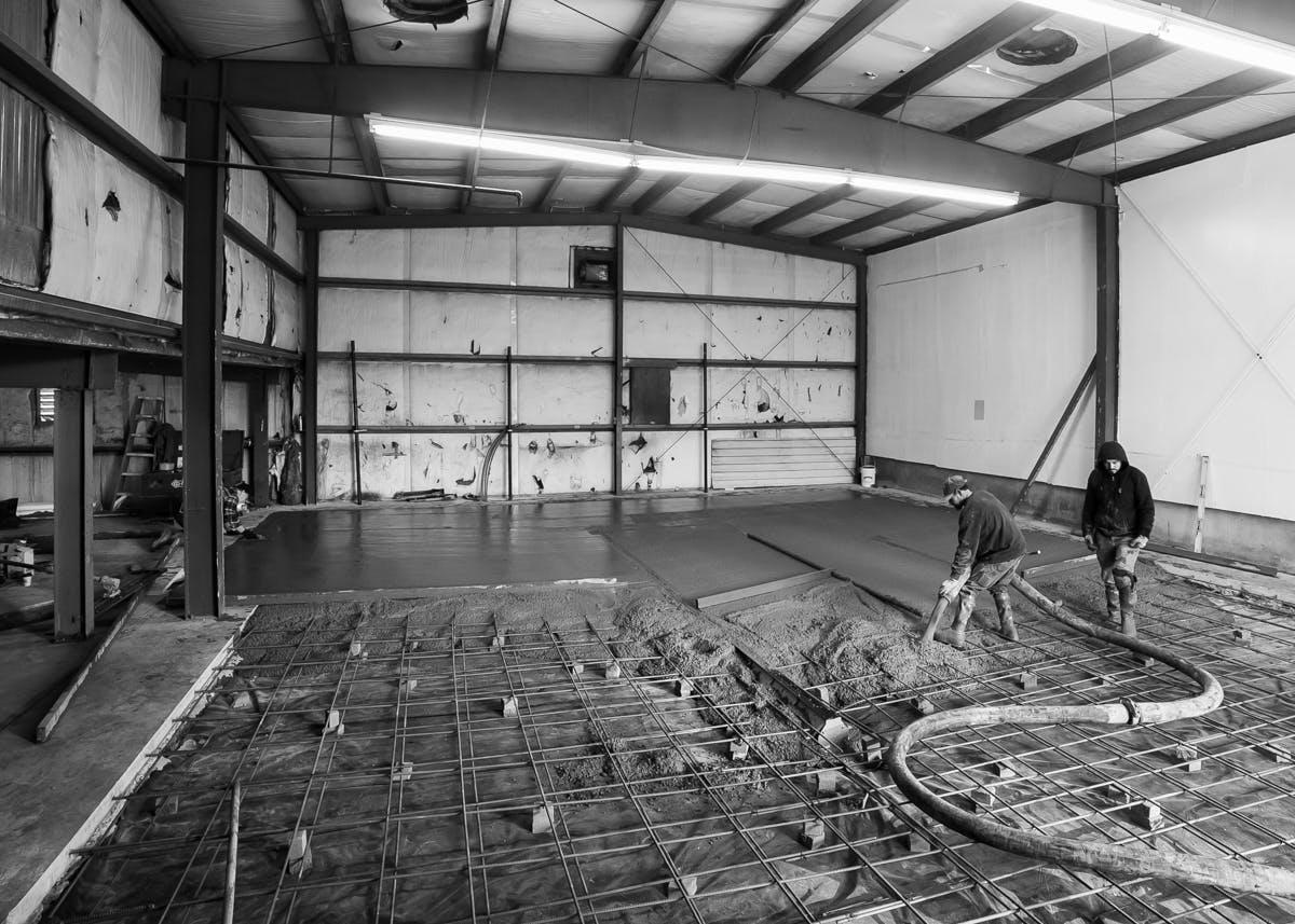 FairIsle-About-Construction-1200
