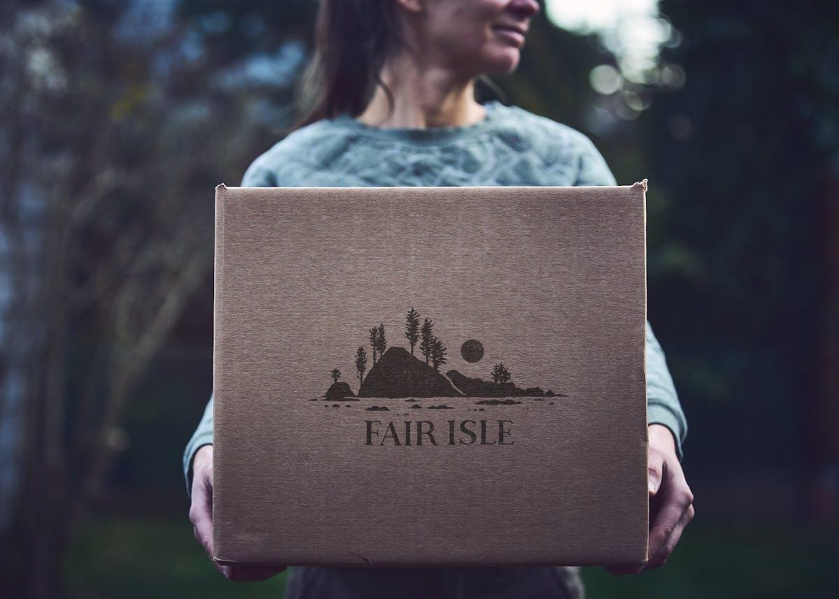 FairIsle-About-OnlineStore-1200